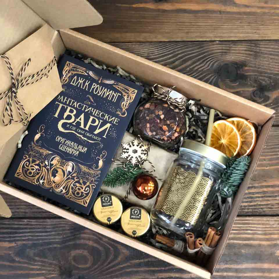 CraftBox 1679