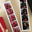 Шоколадные конфеты №0111