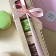 Sweetbox №2307