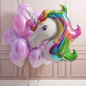 Набор воздушных шаров №3328