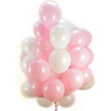 Набор воздушных шаров №3302