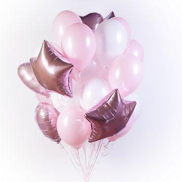 Набор воздушных шаров №3306