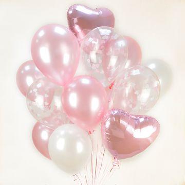 Набор воздушных шаров №3309
