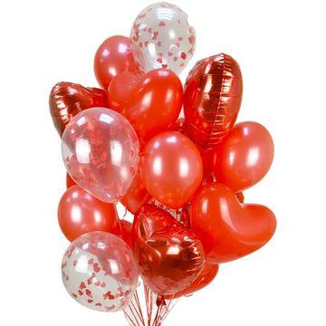 Набор воздушных шаров №3300