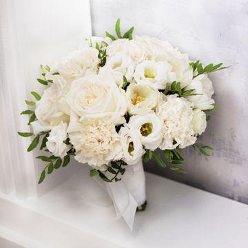 Букет невесты 7006