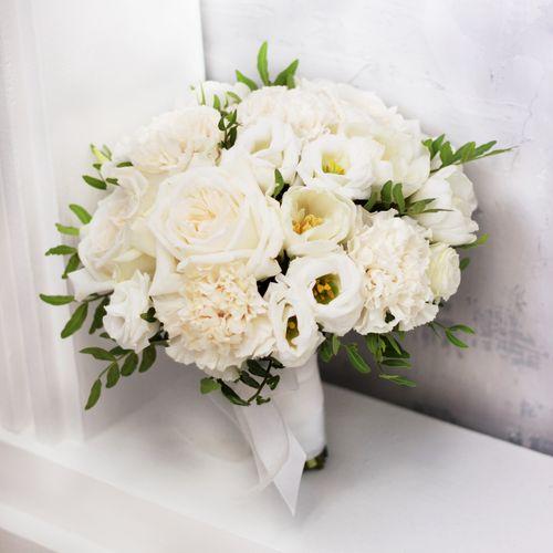 Букет невесты №7006